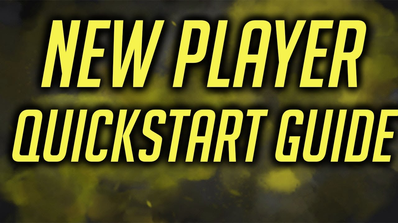 BEGINNER QUICKSTART GUIDE TO F2P HEARTHSTONE - SET YOURSELF UP FOR SUCCESS (2020)